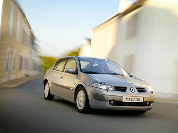 [تصویر:  sedan1-2005.jpg]
